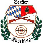 Sektions-Logo_Farbe_1.2